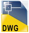 Soubor DWG
