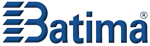 Logo Batima